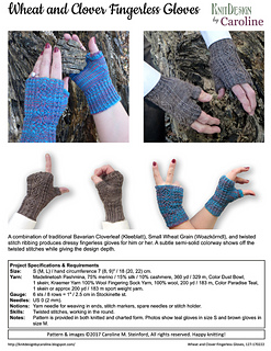 Pf-wheat-and-clover-gloves-patt-pg1_small2