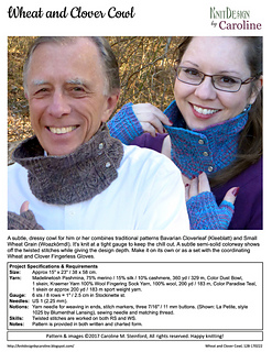 Pf-wheat-and-clover-cowl-patt-pg1_small2
