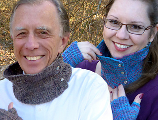 Pf-c-2-modeled-cowls_small2