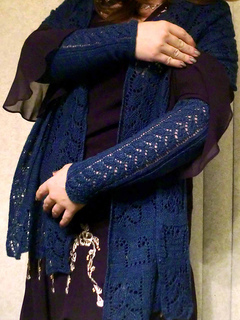 Pf6-with-shawl_small2