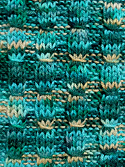 Pf-closeup-pattern-stitch_small