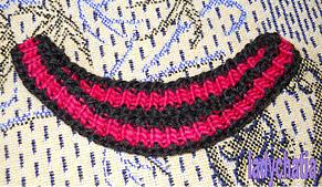 Headband2_small_best_fit