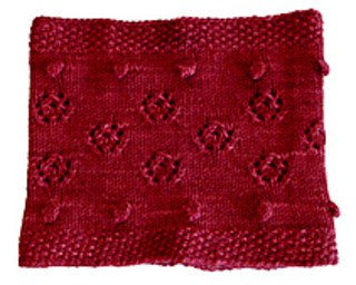 Raindrops-on-roses-cowl_small2