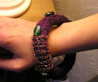 Bangle-purple2_small2
