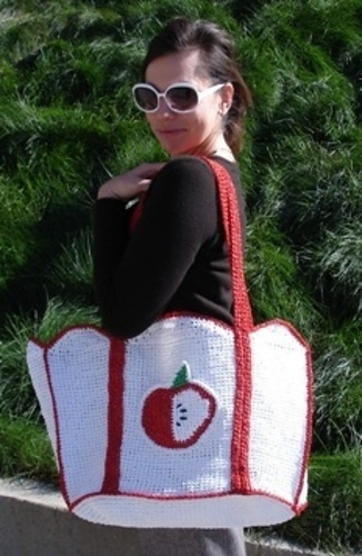 Appletote1_medium