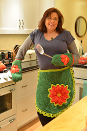 Poinsettiaapronmitts1_small_best_fit