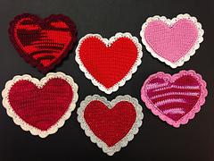 Thread_heart_2_small