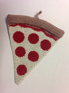 Pizza_glitter_small2