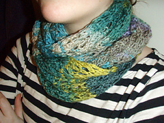 Laceleafscarf_01__small
