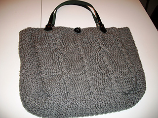 Plus_size_cable_bag_small2
