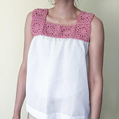 Crochet_yoke_and_fabric_top_small_best_fit