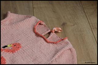 Ob_293cb7_robe-flamand-8_small2