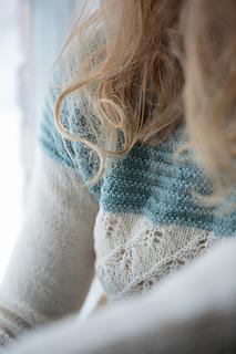 Winterly_small2