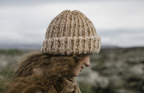 Ravelry Halla Pattern By Jonna Hietala Classy Halla Patterns