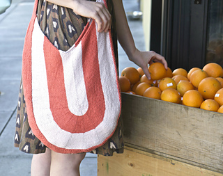 Bag_with_oranges_bright_small2