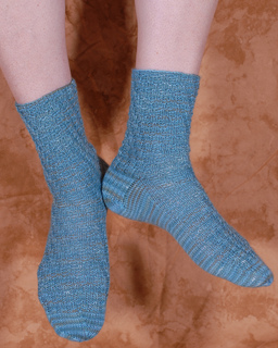 Twisted_toes_socks_ii_007_small2