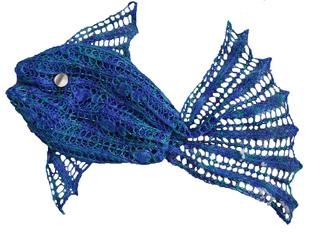 Fisch3_small2