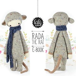 Doppel-rada-1170_small2