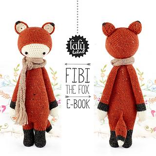 Doppel-fibi-1170_small2