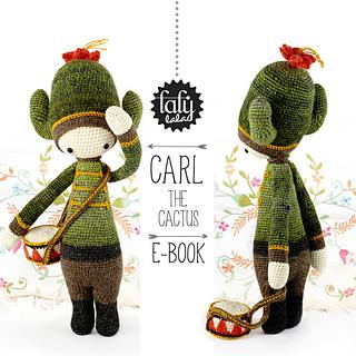 Doppel-carl-1170_small2