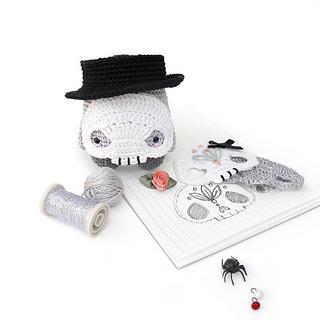 Halloween_diego1_small2