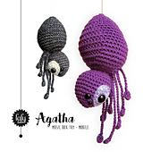 Agatha-titel_small_best_fit
