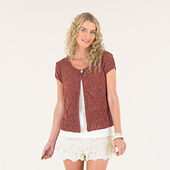 673_beat_girl1_small_best_fit