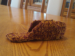 First_finished_slipper_side_view_small2