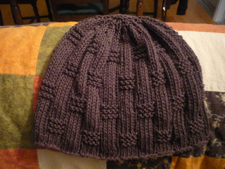 Knitting_projects_103_small2