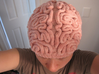 Brain_hat_5_small2