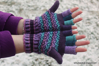 Xylitol_mittens_5_small2