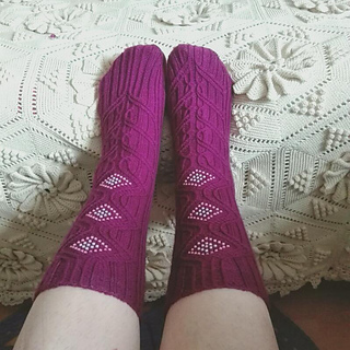 Symphonysocks_small2