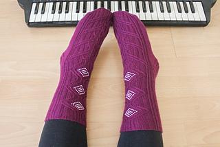 Symphony_socks_7_small2