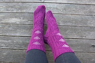 Symphony_socks_4_small2
