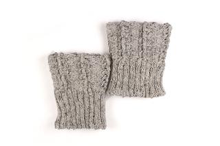 Boot-cuffs-flat1-a472dpi_small2