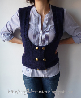Doublebreastedvest4_small2