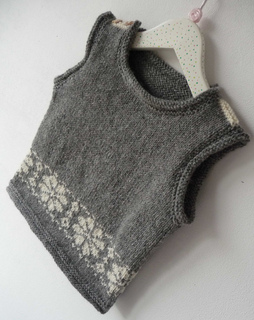 Rosewintervest33_small2