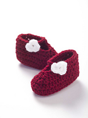 Baby_love_booties_small