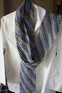 Lavender_in_provence_scarf_004_small2