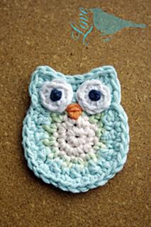 Laura_maxell_love_the_blue_bird_109_small2