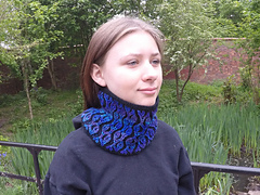 Branching_leaves_cowl_small
