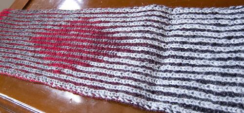 Brioche-scarf-6_medium