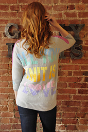 All_you_knit_is_love_sweater_small_best_fit