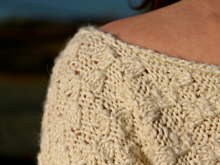 Carme_neck_detail_small2