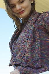 Bromfield_scarf_1_small_best_fit