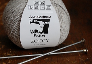 Zooey_yarn_hero_small2