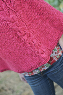 Capelet_detail_small2