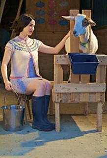 Aspen_milking_manequin_small2