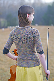 Laureate_cardigan_back_small2