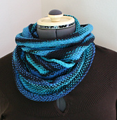 Wovenstcowl_small_best_fit